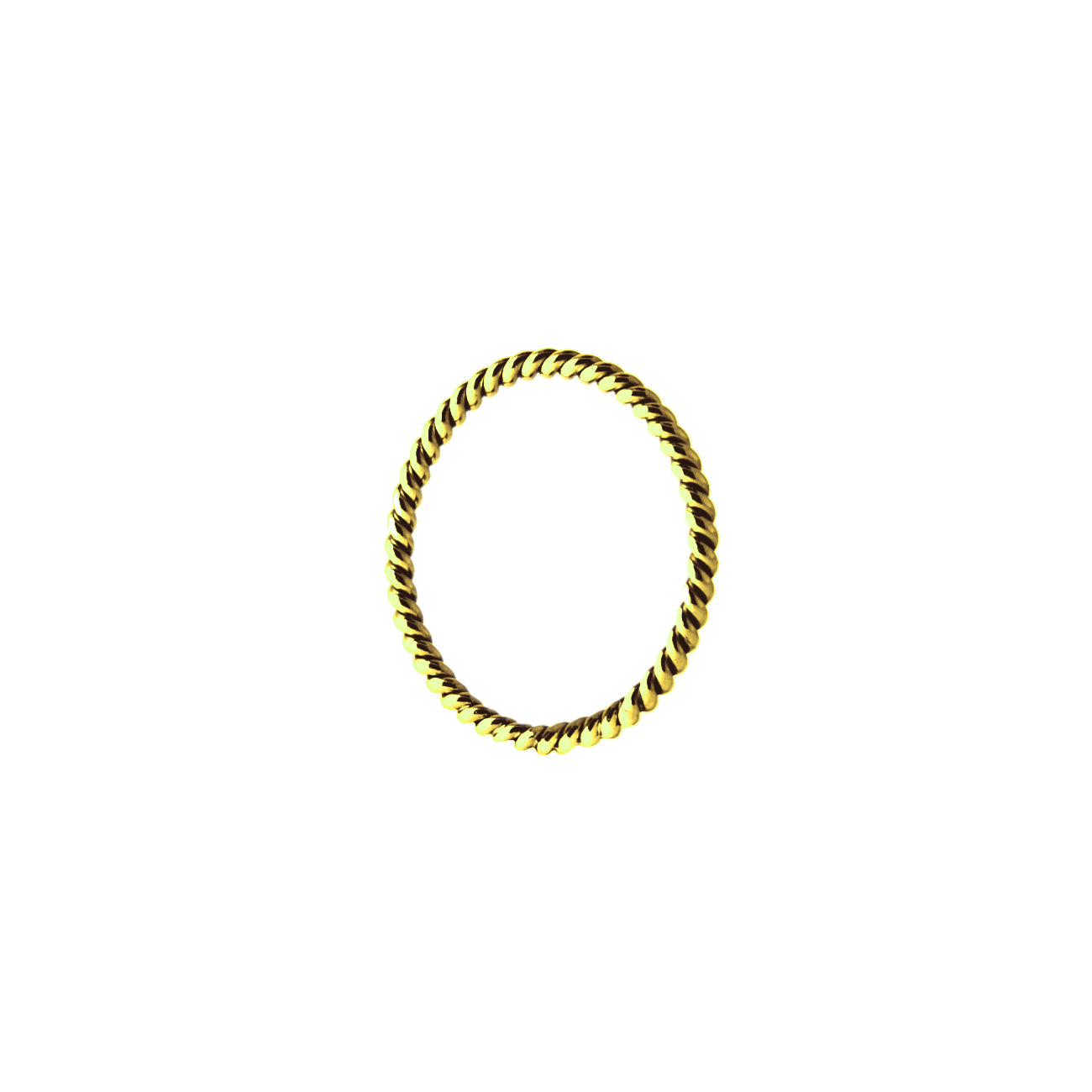 Twist Rings (Includes Options)
