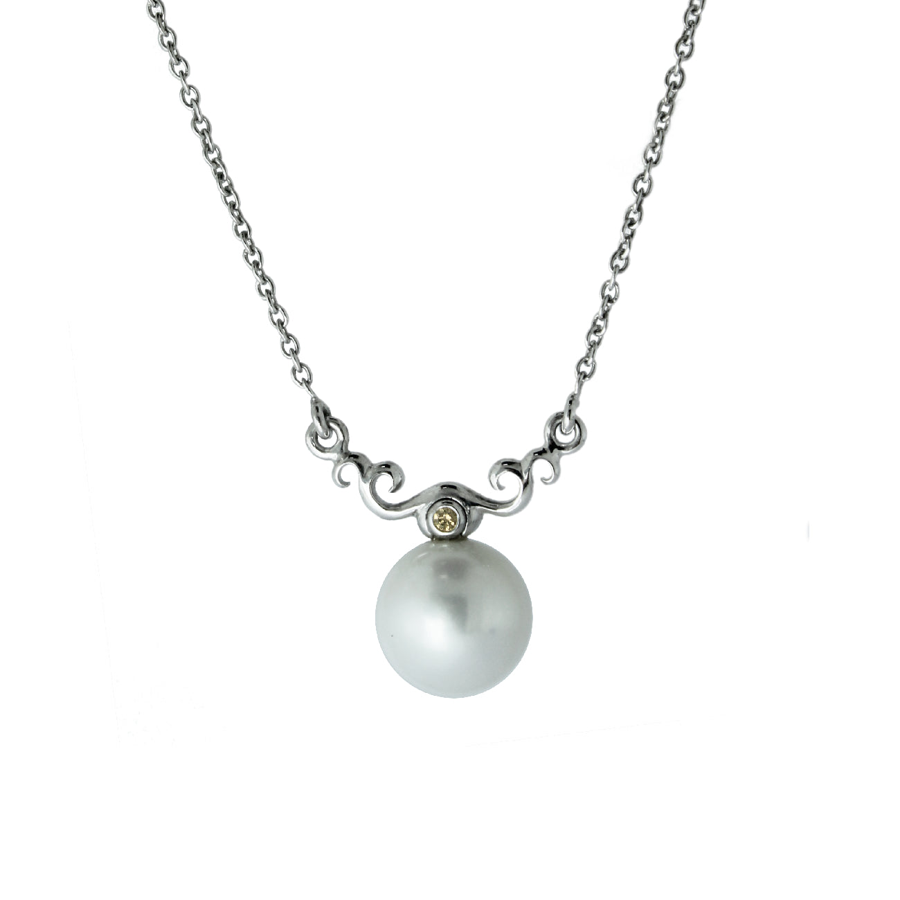 Arbo Pearl Chain