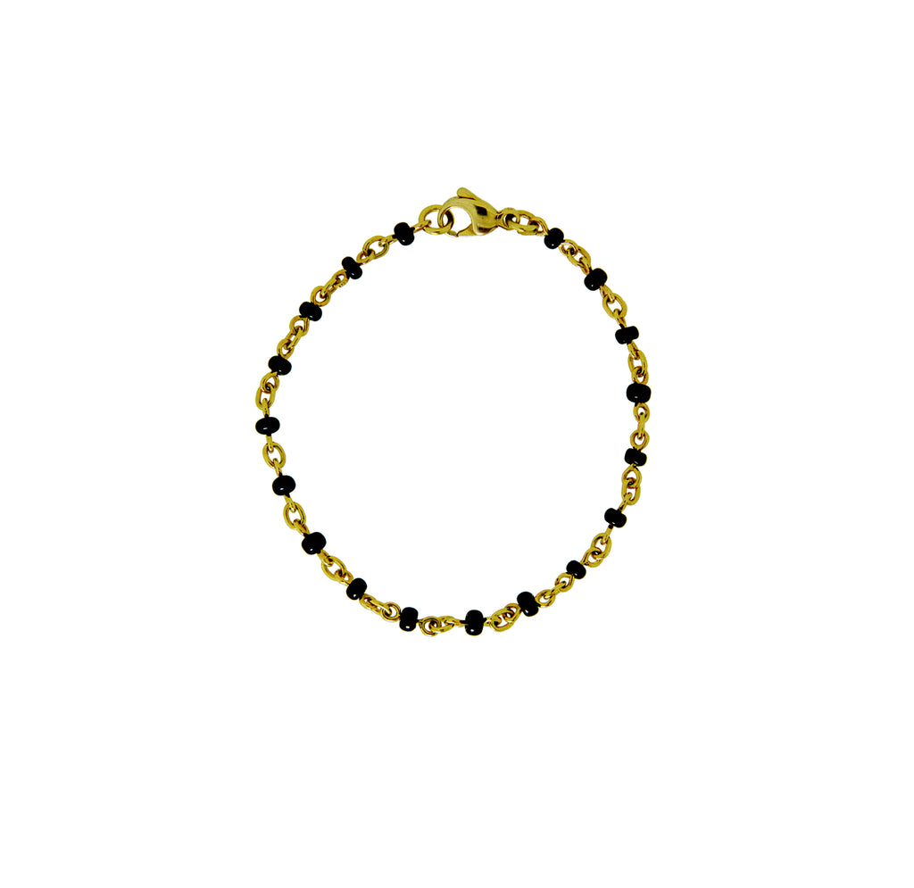 Cute Kid's Bracelet - Ravior Jewels