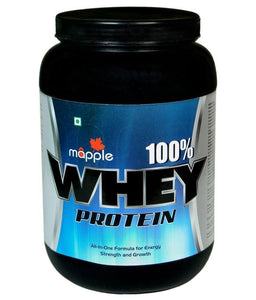 Health Care - Grf Whey Protein Supplement - 300gm