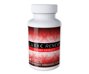 Luxxe Renew USA