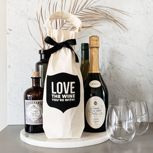 Gift Guide - Wine Gifts