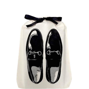 Loafers Shoe Bag - bag-all-australia