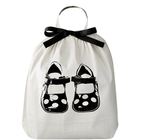 Children Shoe Bag - Bag-all Australia