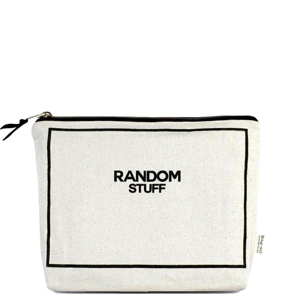 Random Stuff Case - Large - bag-all-australia