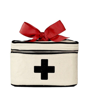 Medical Cross Box - bag-all-australia