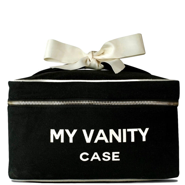 Toiletry Case, Beauty box