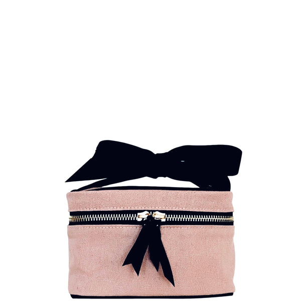 Blank Box Mini Pink - bag-all-australia