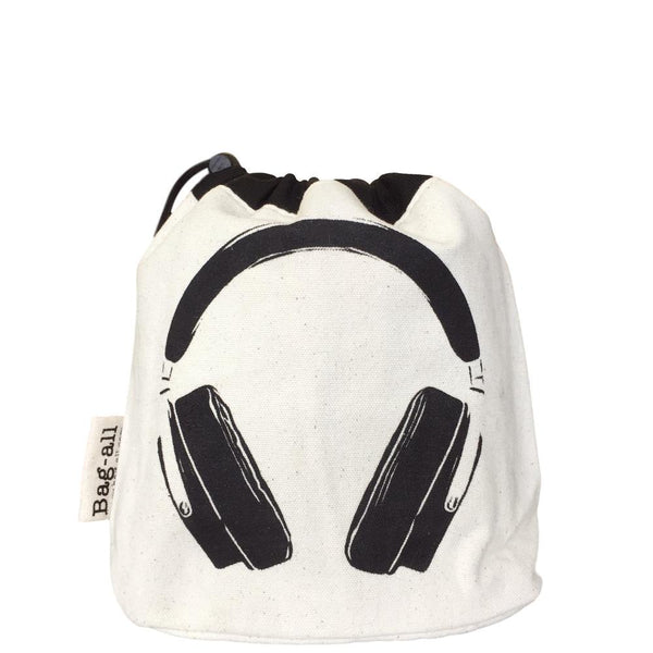 Headphone Case - bag-all-australia