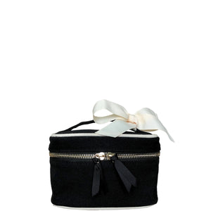 Blank Box Mini Black - Bag-all Australia