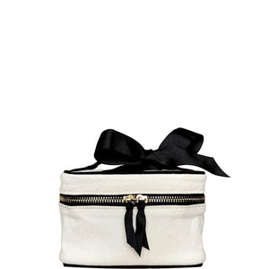 Blank Box Mini - Bag-all Australia