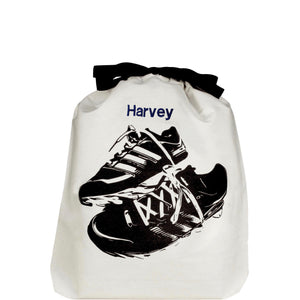 Running Shoe Bag - bag-all-australia