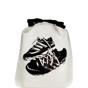 Running Shoe Bag