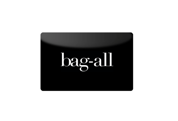 Gift Card - Bag-all Australia
