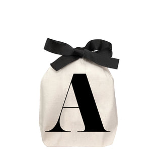 Small Letter Bags Classic - Bag-all Australia