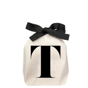 Small Letter Bags Classic - bag-all-australia