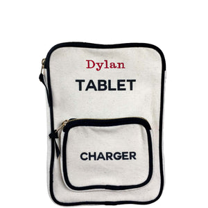 Tablet Case - Bag-all Australia