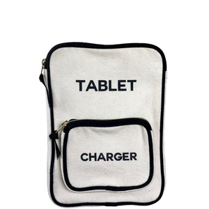 Tablet Case - bag-all-australia