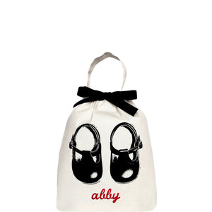 Baby Shoe Bag - Bag-all Australia
