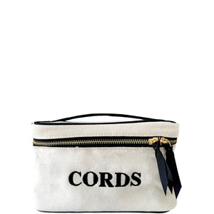 Cord Box - Bag-all Australia