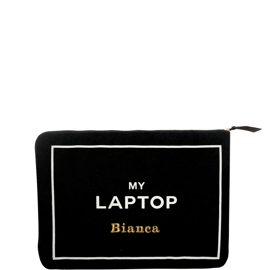 Laptop Case