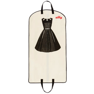 LBD Garment Bag - bag-all-australia