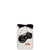 Cat Sleepy Mask Bag - bag-all-australia