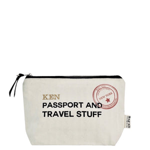 Passport Case - bag-all-australia