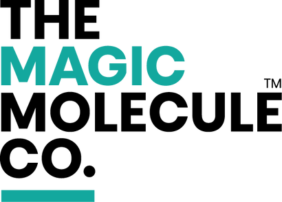 The Magic Molecule Co