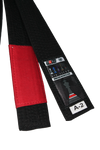 OSS Combat Sports BJJ Belt - Brazilian Jiu Jitsu Belt - IBJJF Approved Durable Design Belts