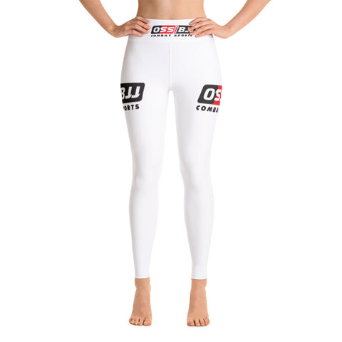 OSS Sports Women Leggings - OSS Sports