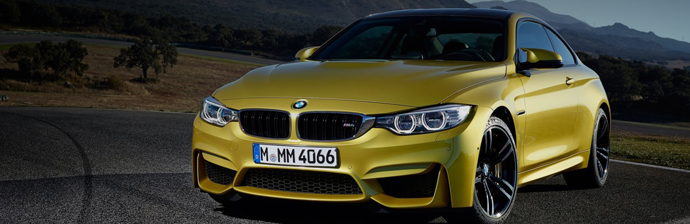 Bmw Aftermarket Parts | 2020 Upcoming Car Release