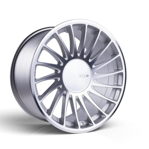 3SDM 0.04 Wheels