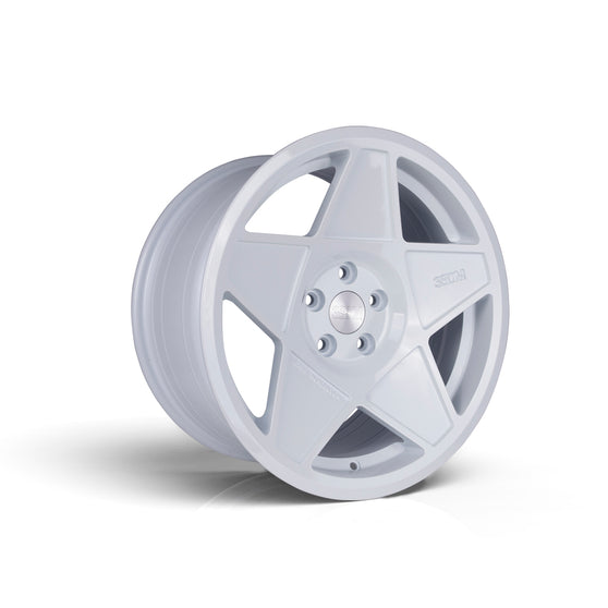 3SDM 0.05 Wheels