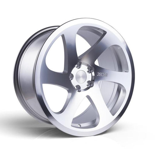 3SDM 0.06 Wheels