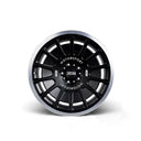 3SDM 0.66 Wheels