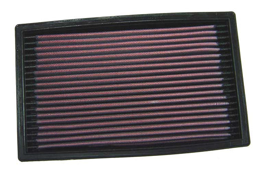 K&N Replacement Air Filter for Mazda MX-5 (MK1)