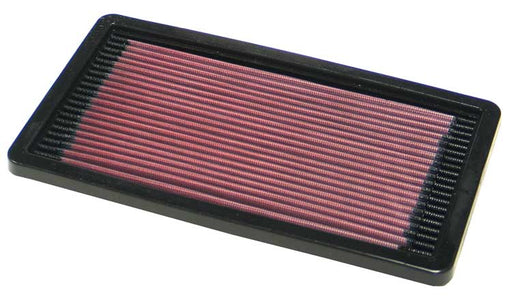 K&N Replacement Air Filter for Alfa Romeo 145