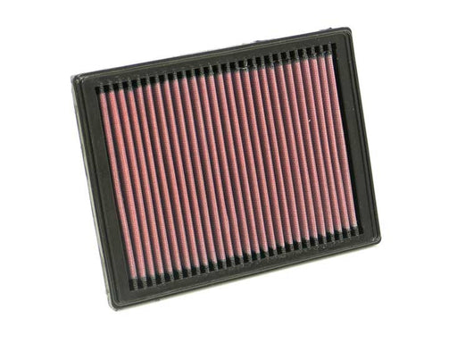 K&N Replacement Air Filter for Mini Hatch (R50)