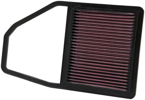 K&N Replacement Air Filter for Honda Civic (EP3)