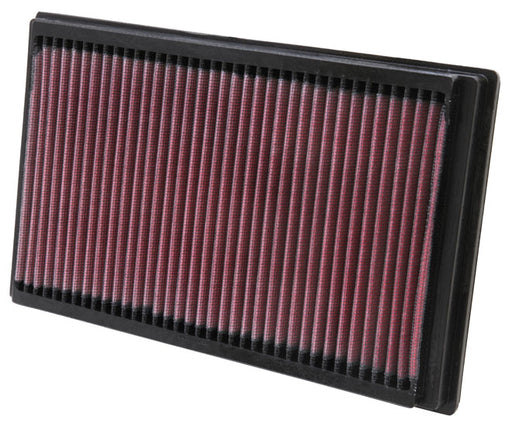 K&N Replacement Air Filter for Mini Hatch (R53)