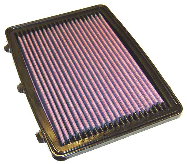 K&N Replacement Air Filter for Alfa Romeo 146