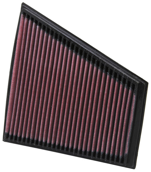 K&N Replacement Air Filter for Seat Ibiza (6J)