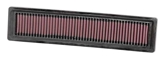 K&N Replacement Air Filter for Renault Clio (MK3)