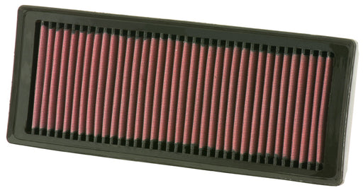 K&N Replacement Air Filter for Audi A5 (8T)