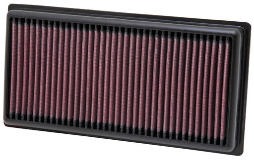 K&N Replacement Air Filter for Alfa Romeo MiTo