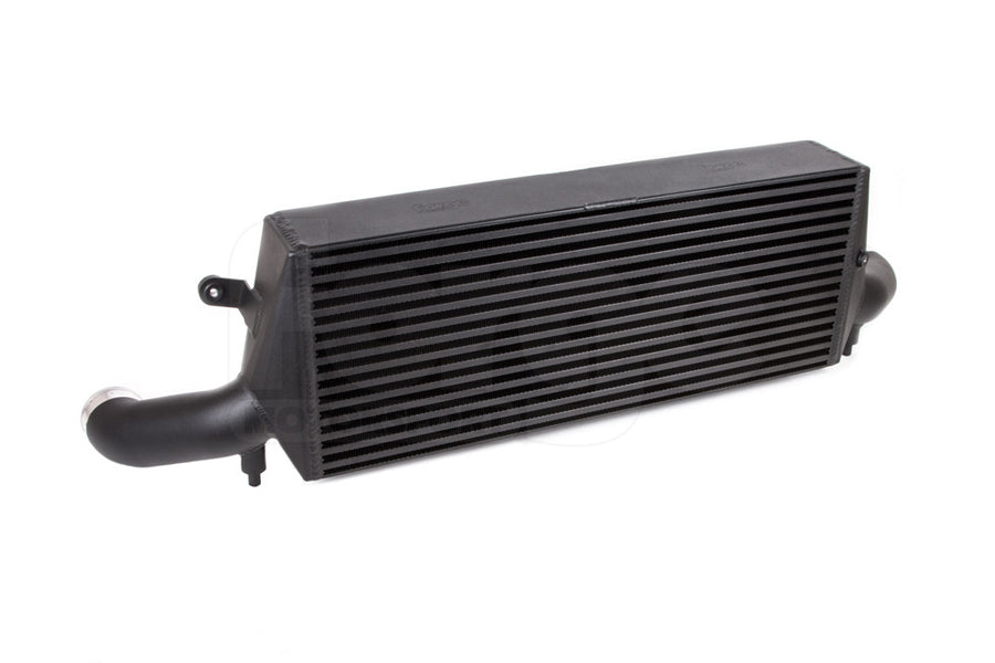 FORGE Uprated Intercooler for Audi RS3 8V (2015-)
