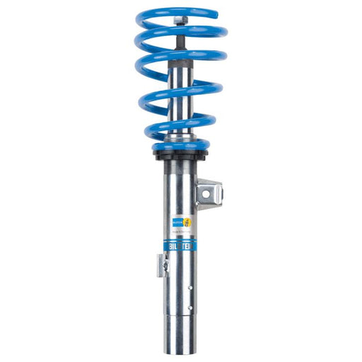 Bilstein B14 Full kit Coilovers for Audi A6 (C6)