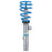Bilstein B14 Full kit Coilovers for Ford Focus (MK2)