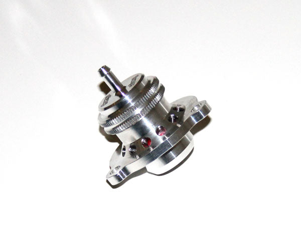 FORGE Blow Off Valve for Vauxhall Corsa (D)